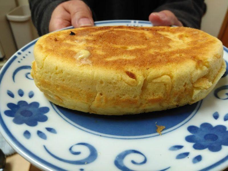 ケーキ スキレット ホット 料理好き必見!海外で定番スキレットのおしゃれな使い方5選