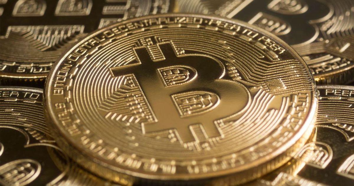 デジタル化社会の資産形成とは?-今、なぜビットコインなのか?-