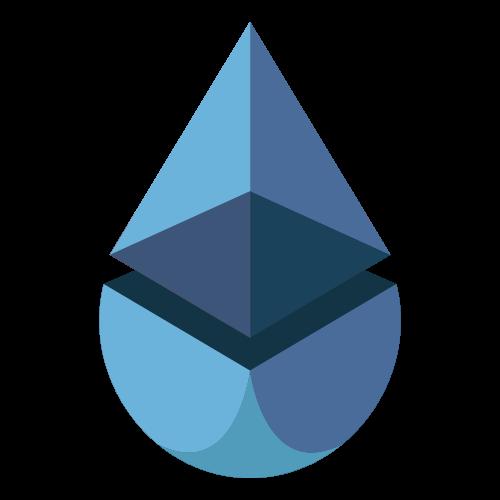 Ethereum DAppsの財布は、Portisにすべき理由!