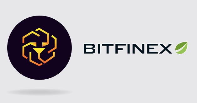 フィ ネックス ビット ビットフィネックス(BITFINEX)の特徴(入金方法・取引手数料・注意点)について|ビットスタート