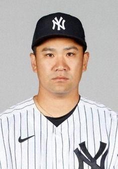 ファン 田中 クラブ 大 将