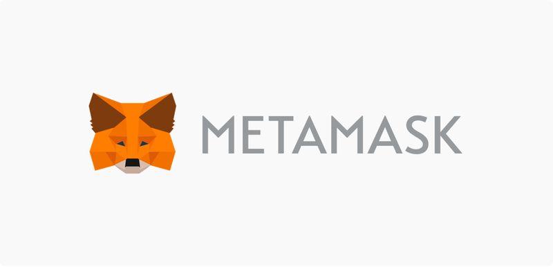 MetaMask (メタマスク)登録・使い方を解説 | ALIS