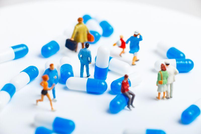に 抗生 物質 風邪