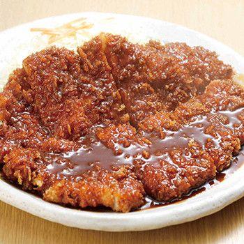 カツ レシピ 味噌
