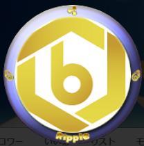 はるきんぐ's icon'