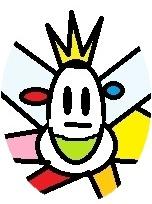 マんタ's icon'