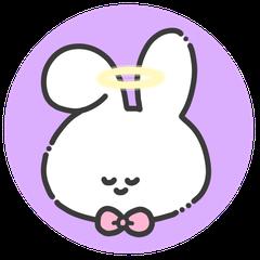マアコ👶🏻ugok's icon'