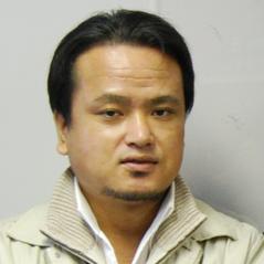 AKIO-SASHIMA