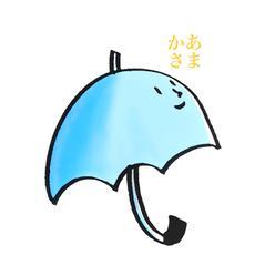 あまがさ's icon'