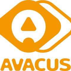 AvacusPR's icon'