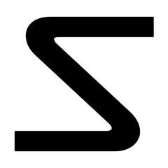 AHA's icon'