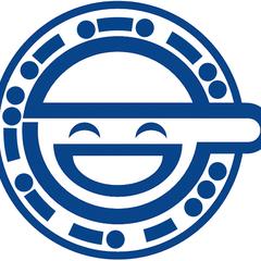 BIBINBA's icon'