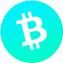 CoinEx非公式's icon'