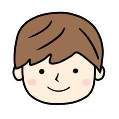 DAI's icon'