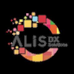 ALIS DXブログ's icon'