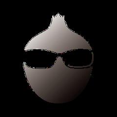 IMAKARA's icon'