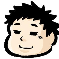 かいち@漫画家's icon'