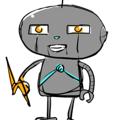 MEKAMEKA's icon'