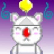 Macky3216's icon'