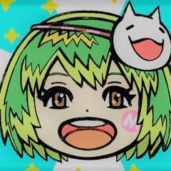 君MONA!!食レポ部's icon'