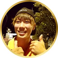 Taka | 仮想通貨(DeFi/NFT)ブログ's icon'