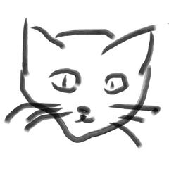 Rath's icon'