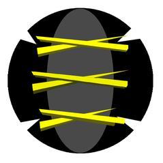 Semapho's icon'