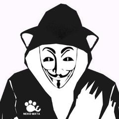 猫又のまたさん's icon'