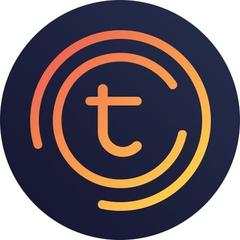 TomoChainJapan's icon'