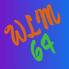 WLM64's icon'