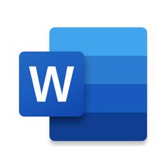 WWW570's icon'