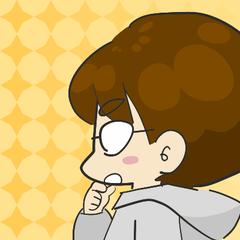 好永アカネ's icon'