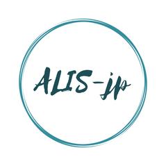 ALIS-jp
