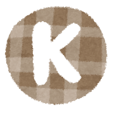 block-chain-k's icon'