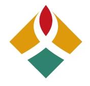 地域医療編集室's icon'