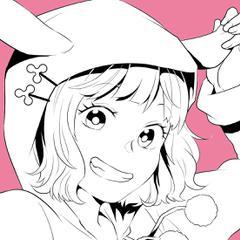 Yuichu's icon'