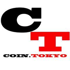 coin-dot-tokyo's icon'