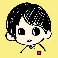 あぶ(新米心理カウンセラー)