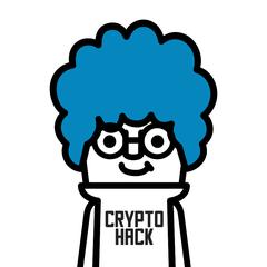 crypto.hack