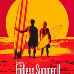 endless_summer's icon'