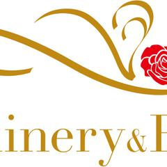 Millinery&Hats's icon'