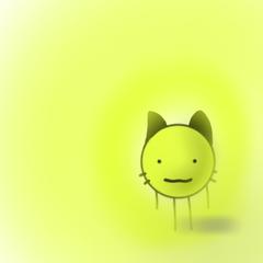 ニャ〰︎ナン's icon'