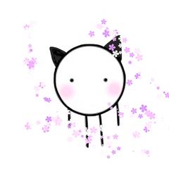 キラキラ✨ニャーさん's icon'