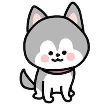 はるか's icon'