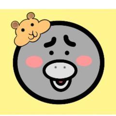 へっぽこんぶ's icon'