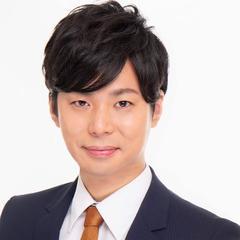 伊藤陽平/新宿区議会議員's icon'