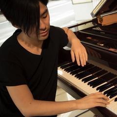 金子将昭 / ジャズピアニスト's icon'