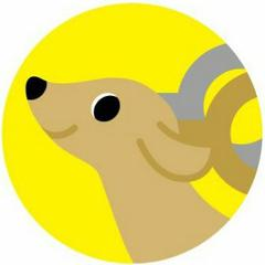 kassy's icon'