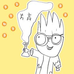 katakoto's icon'