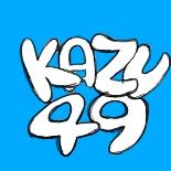 kazu0409's icon'